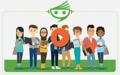 Improve Student Success and Student Services with AI Chatbots