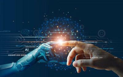 AI Chatbot Benefits