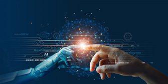 Perfecting the AI to Human Handoff