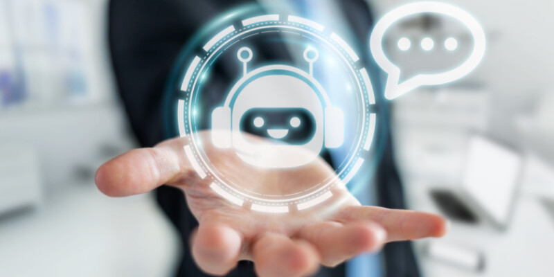 Leading Chatbot Deployment Mistakes