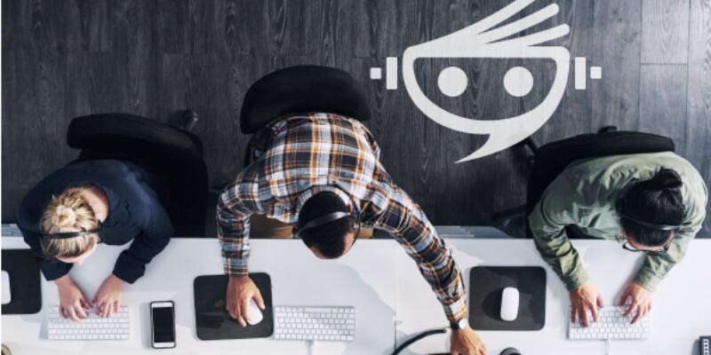 University Case Study: A Conversational Bot