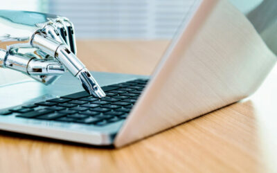 AI Chatbots- transforming the future of Education