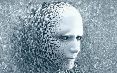 Avoiding Enterprise AI-Chatbot Failures