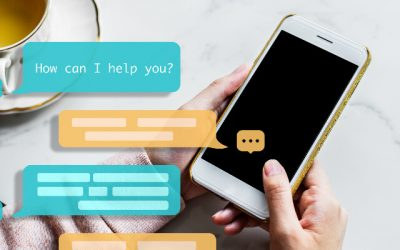 AI-Powered Chatbot Automates Routine Mortgage Origination Contact Center Queries